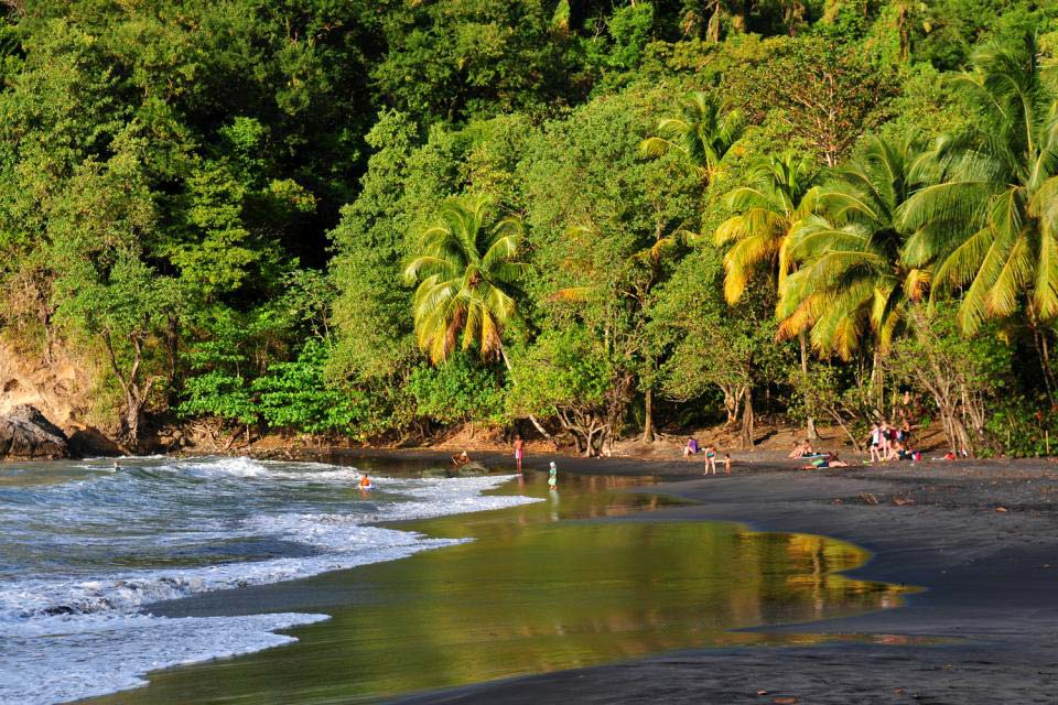 Road trip Martinique Authentique – Agritourisme et randonnée