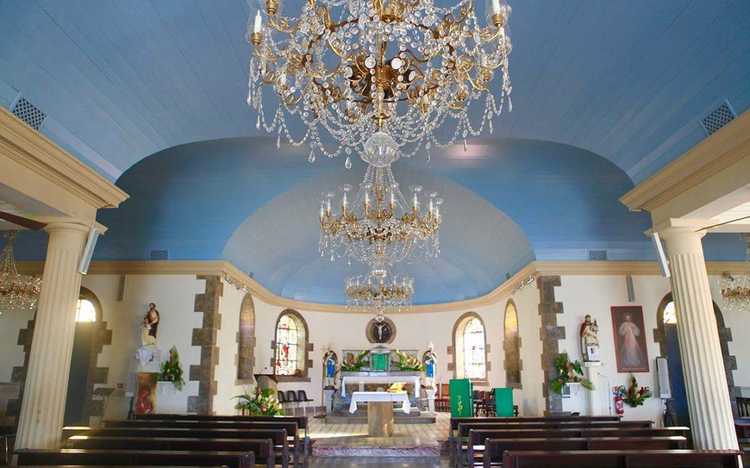 Pâques aux Antilles – Entre religion et tradition culinaire